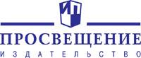 Реклама на PISH.ru